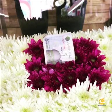 گلفروشی گل آرا 4