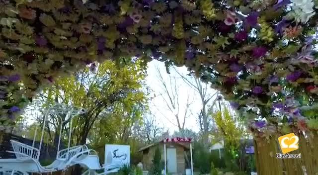 باغ عقد پلاک 7 7