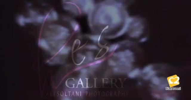سالن زیبایی کرمان