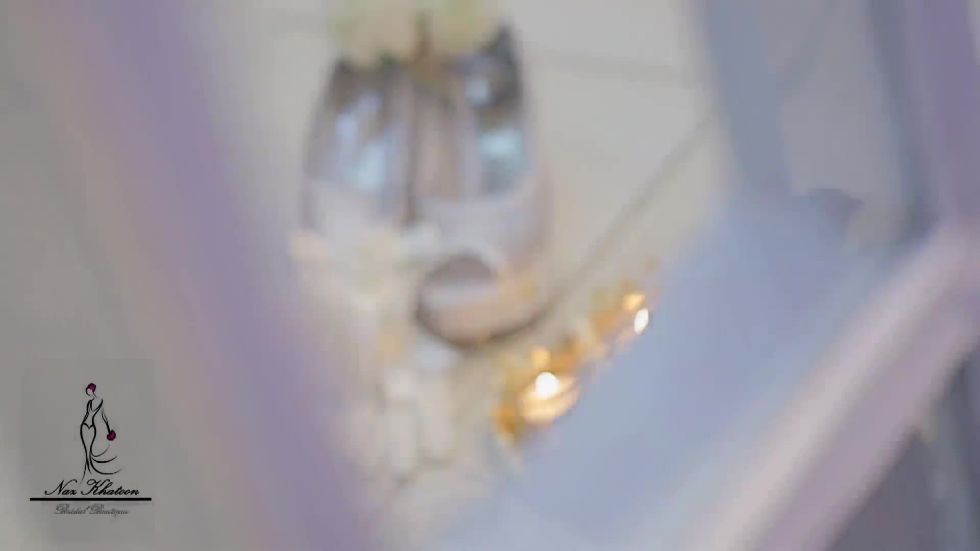 مزون های لباس عروس مشهد