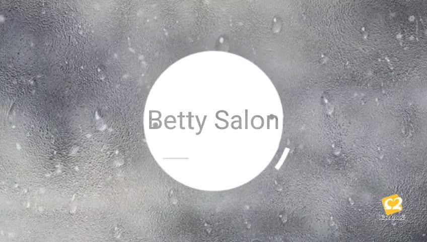 سالن زیبایی بتی 2