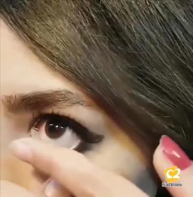 فروش لنز رنگی و زیبایی شرکت دیدآور 9