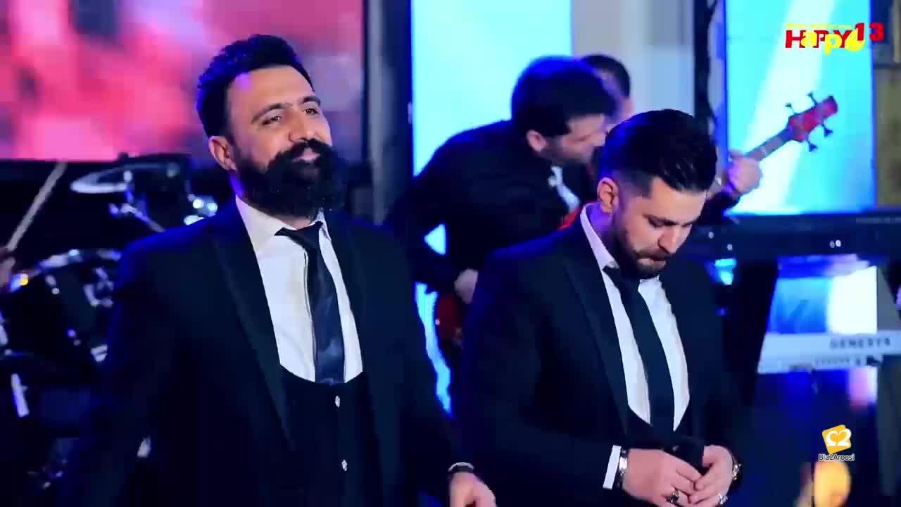 مجموعه موزیک افشار