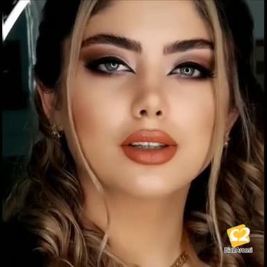 سالن عروس کرمانشاه