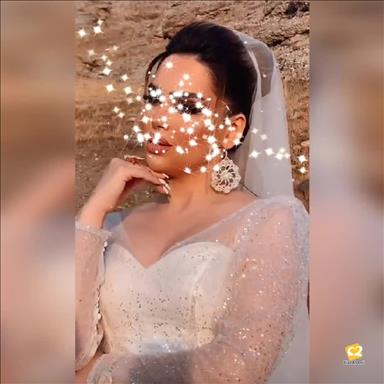 خانه عروس غزاله خطیبی مشهد