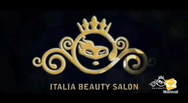 سالن زیبایی ایتالیا بندرعباس