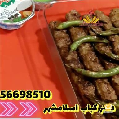تشریفات و کترینگ دکتر کباب آریا 3