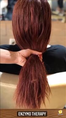 کلینیک مو مریم نافعی 13
