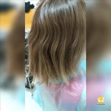 کلینیک مو مریم نافعی 17
