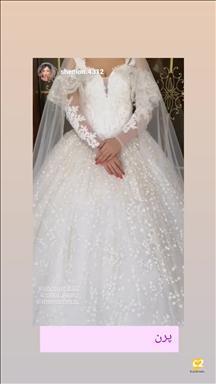 مزون تخصصی عروس تهران 10